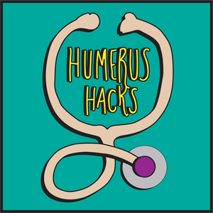 Humerus Hacks by Humerus Hacks