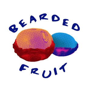 Bearded Fruit: An LGBTQ Podcast by Cody and Neil Daigle-Orians
