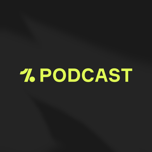 The OneFootball Podcast by Onefootball