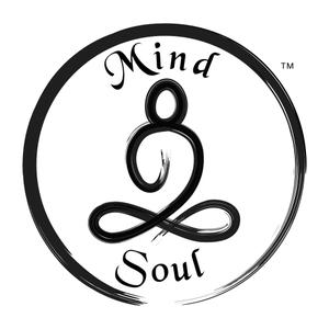 Mind2Soul™ Meditation Series 1 by Wilson