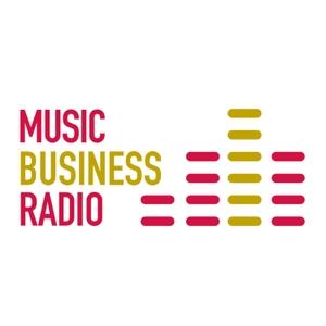 Music Business Radio by David Hooper (Host), Guy Fell (Engineer), Gary Kraen (Producer)