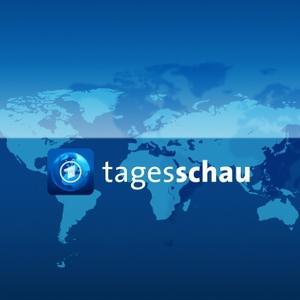 Tagesschau (Audio-Podcast) by ARD-aktuell