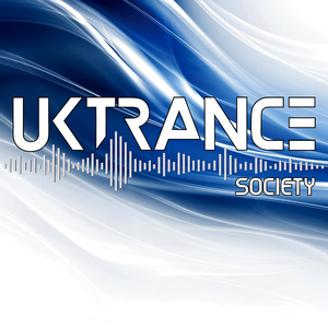 UK Trance Society Podcast by UK Trance Society