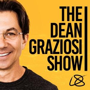 The Dean Graziosi Show by Dean Graziosi