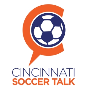 Cincinnati Soccer Talk by CST Media