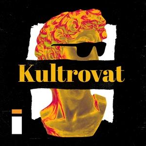 Kultrovat by Index.hu