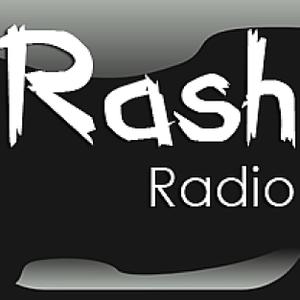 RashRadio's podcast