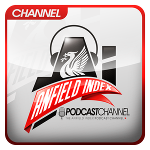 Anfield Index Podcast Channel by AnfieldIndex.com