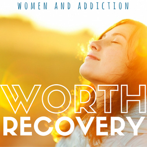 Worth Recovery by Amy Smith