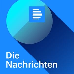 Nachrichten - Deutschlandfunk by Deutschlandfunk