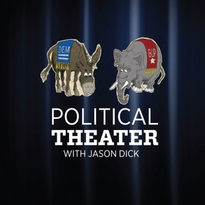 Political Theater by CQ Roll Call