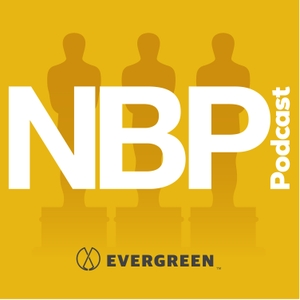 Next Best Picture Podcast by Evergreen Podcasts