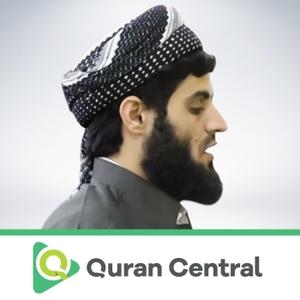 Raad Mohammad al Kurdi by Quran Central