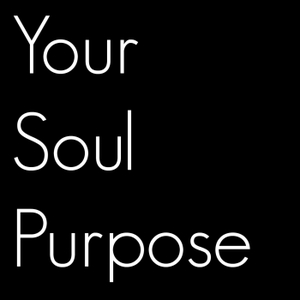 Your Soul Purpose by Dr. John Filo is inspired by the works of Deepak Chopra, Wayne Dyer, Ram Dass, Matt Khan, Elizabeth Gilbert, Tony Robbins, Eckhart Tolle, Rumi, Tagore and far too many to mention here...