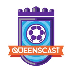 QueensCast's podcast by QueensCast