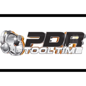 PDR Tool Time by Myke Toledo, John Highley, Daniel Gromm and Vince D'Alessandro