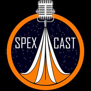 SPEXcast by SPEXcast