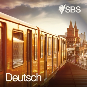 SBS German - SBS Deutsch by SBS German