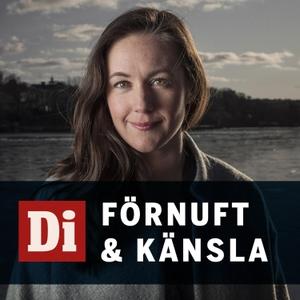 Förnuft & känsla – en Di-podd om ledarskap by Dagens industri