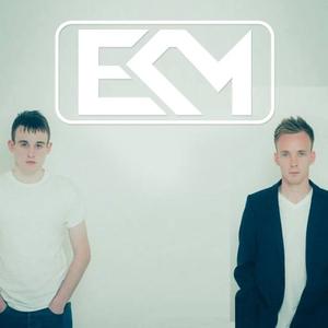 ECM Presents - The Sound of Ibiza by ECM