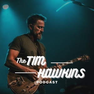 The Tim Hawkins Podcast by Tim Hawkins