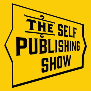 The Self Publishing Show by Mark Dawson