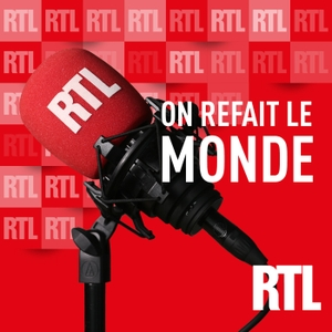 On refait le monde by RTL