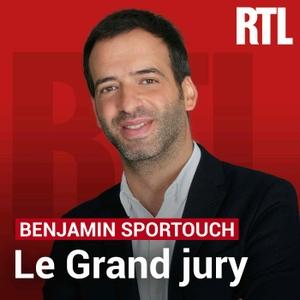 Le Grand Jury by RTL
