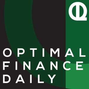 Optimal Finance Daily by Diania Merriam | Optimal Living Daily