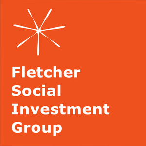 Investing in Impact by Fletcher Social Investment Group