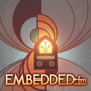 Embedded by Logical Elegance