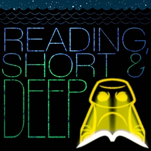 Reading, Short and Deep by Eric S. Rabkin and Jesse Willis