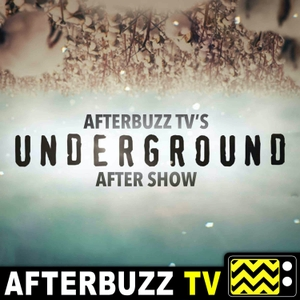 Underground Reviews and After Show - AfterBuzz TV by AfterBuzz TV