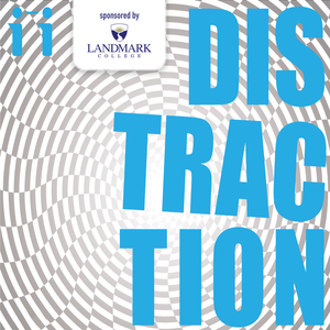 Distraction by Sounds Great Media