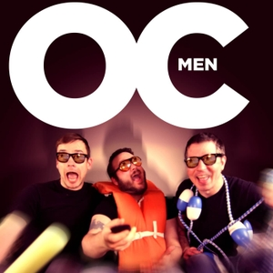 OC Men Podcast by Lead Deals Productions