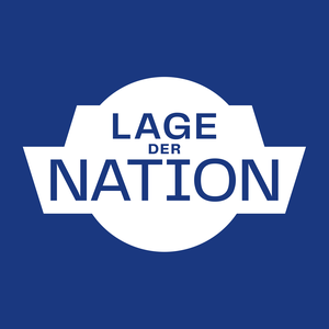 Lage der Nation - der Politik-Podcast aus Berlin by Philip Banse & Ulf Buermeyer