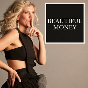 Beautiful Money by Leanne Jacobs
