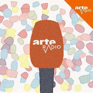 ARTE Radio Podcast
