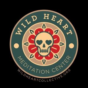 Wild Heart Meditation Center by Andrew Chapman