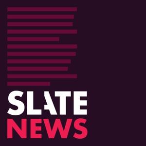 Slate News