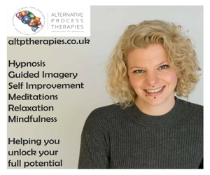 Free Hypnosis | Hypnotherapy | Self help | Life coaching with Kim Little by Kim Little: Hypnotherapy I Hypnosis I Life coaching I Self development