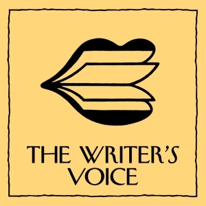The New Yorker: The Writer's Voice - New Fiction from The New Yorker by The New Yorker