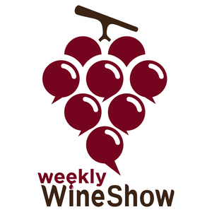 Weekly Wine Show by Tony and Betty Notto