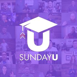 The SundayU Podcast by The Sunday Group