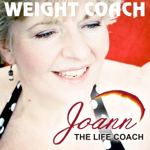 Weight Coach: Permanent weight loss through overcoming the urge to overeat. by Joann Filomena, Life Coach School Certified Life Coach and Weight Coach