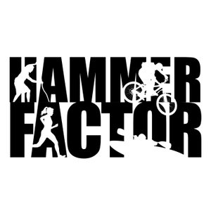 Hammer Factor by Green River Games