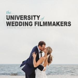 U. of Wedding Filmmakers by Christian Nachtrieb