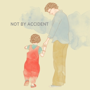 Not By Accident by Sophie Harper