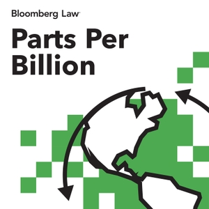 Parts Per Billion by Bloomberg