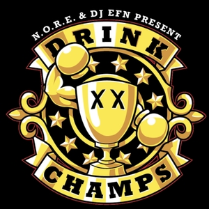Drink Champs by DRINK CHAMPS